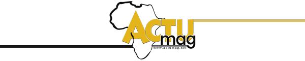 Actu Magazine